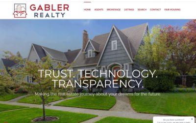 Gabler Realty